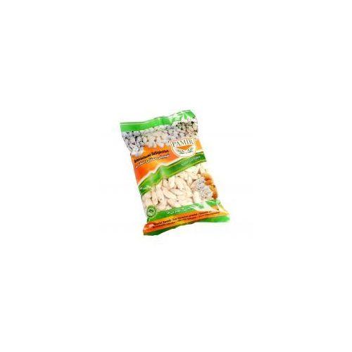 Suger almonds (migdały z sezamem) 500g marki Pamir