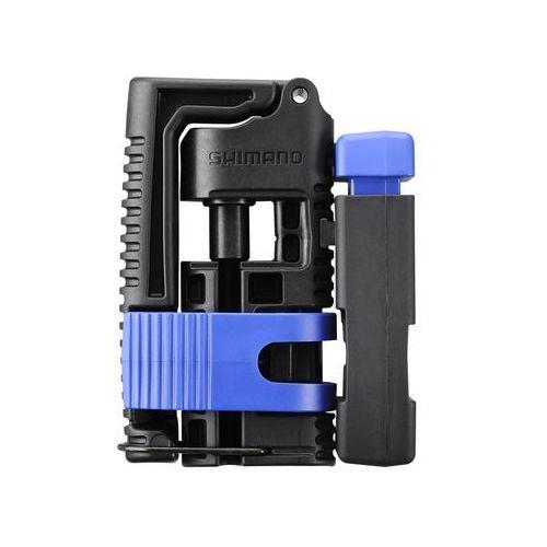 Y13098570 Zestaw narzędzi do przycinania przewodów hamulcowych Shimano TL-BH62 (4524667937708)