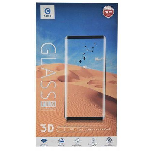 Szkło hartowane GLOBAL TECHNOLOGY Liquid Glass do Samsung Galaxy Note 9 (5901836654410)