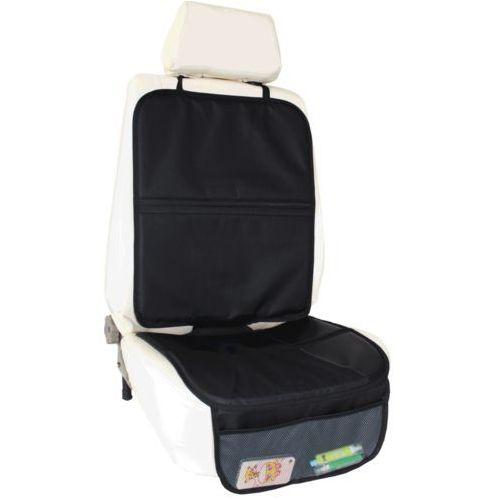 Baby Dan - Pokrowiec na fotel samochodowy (5705548037635)