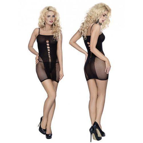Roxana 6672 Sukienka