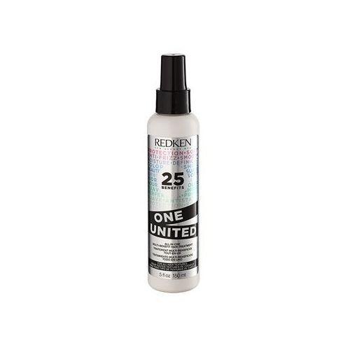 Redken One United multifunkcyjny preparat do pielęgnacji włosów (25 Benefits) 150 ml