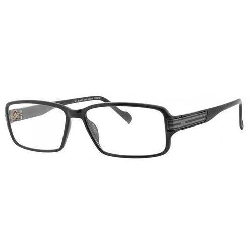 Okulary Korekcyjne Stepper 20021 900