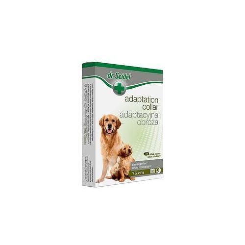 Dr seidla Dr seidel obroża adaptacyjna dla psów 75cm (5901742001155)