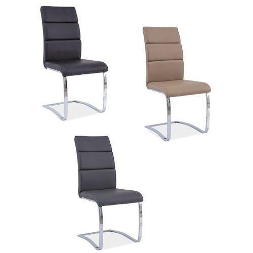 Krzesło SIGNAL H-456, kolory