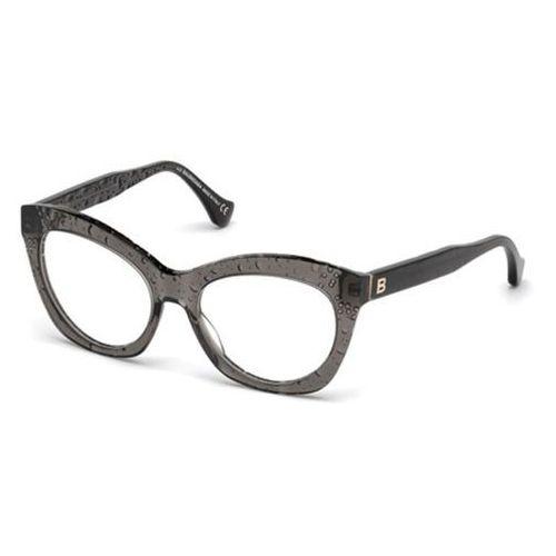 Okulary Korekcyjne Balenciaga BA5051 008