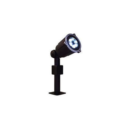 Projektor zewnętrzny LED CORTINA (5907520023647)
