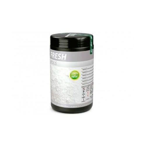 Cukier technologiczny fresh (xilitol) 750 g 00100203 00100203 marki Sosa