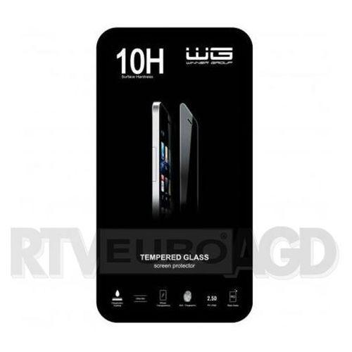 WG Szkło hartowane Huawei Y6 II compact (8591194076855)