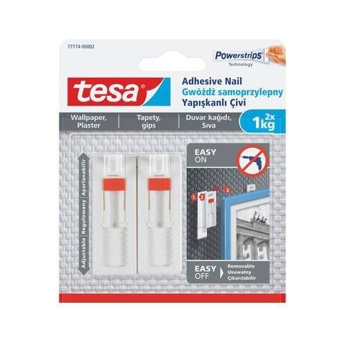 Gwóźdź samoprzylepny TESA SMART MOUNTING SYSTEM TESA (4042448353856)