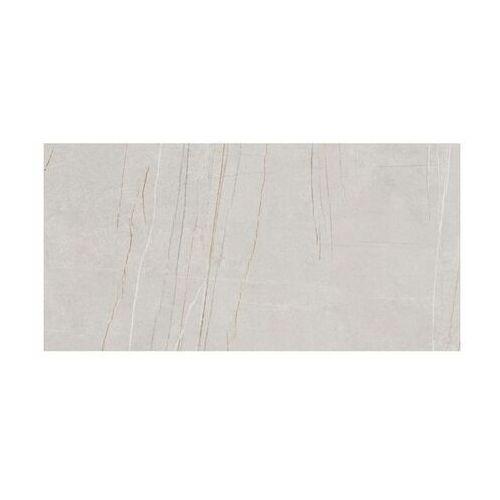 Gres szkliwiony masterpiece 59.8 x 119.8 marki Ceramika paradyż