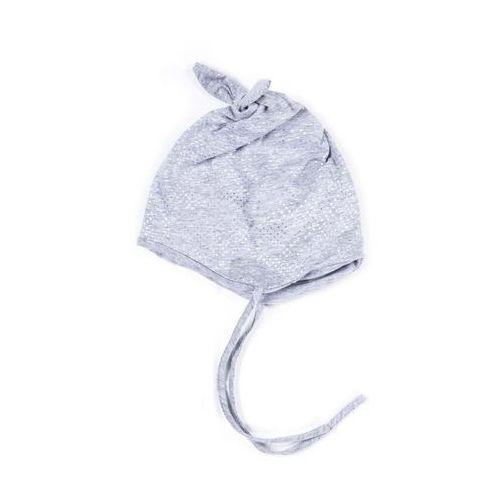 Coccodrillo - czapka dziecięca 38-46