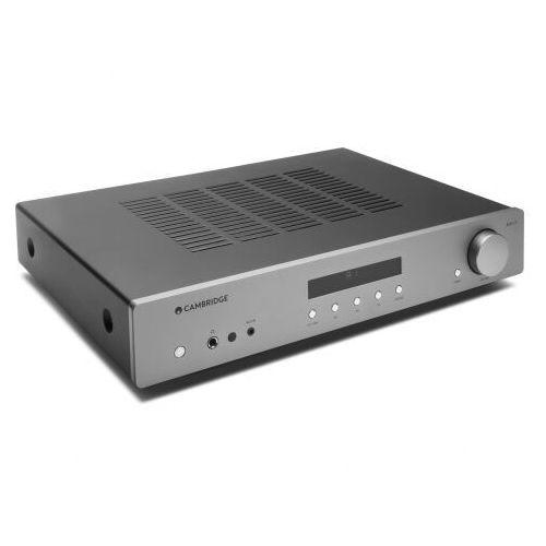 Cambridge audio axa35 wzmacniacz stereo - salon warszawa, raty, dostawa