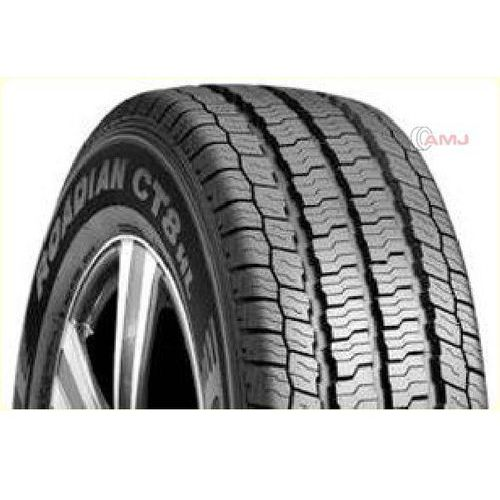 Nexen Roadian CT8 215/75 R16 116 R