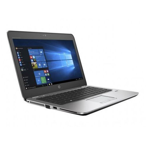 HP EliteBook Y3B67EA