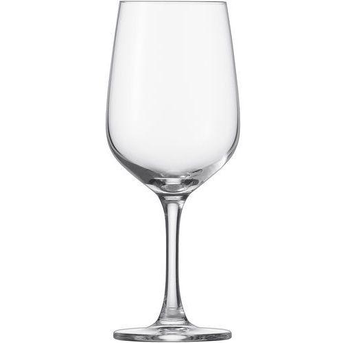 Schott zwiesel Kieliszki do wina czerwonego lub wody congresso 6 sztuk (sh-8608-1-6)