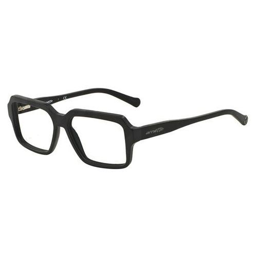Okulary Korekcyjne Arnette AN7084 1108