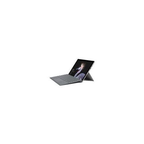 """Microsoft Surface Pro 2017 12,3"""" Intel Core i5-7300U - 4GB RAM - 128GB Dysk - Win10 Pro + klawiatura - produkt w magazynie - szybka wysyłka! (0889842252316)"""