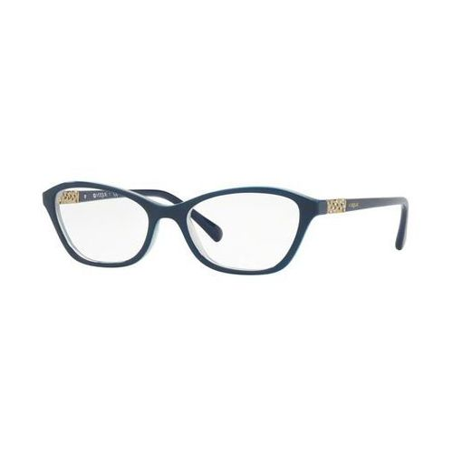 Okulary Korekcyjne Vogue Eyewear VO5139B 2536