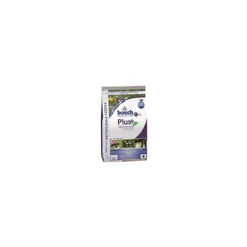 Bosch HPC PLUS Struś & Ziemniak 2,5 kg