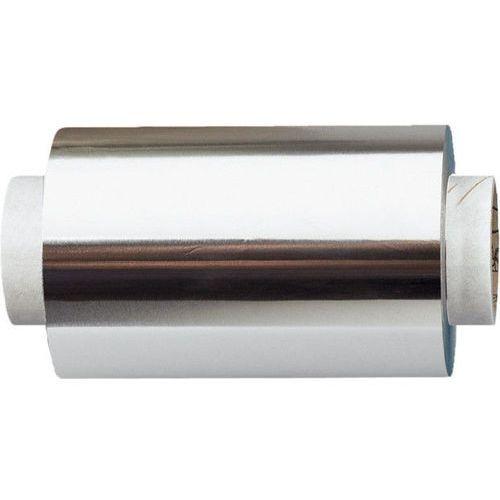 Folia aluminiowa 15 mq - 250 mm.