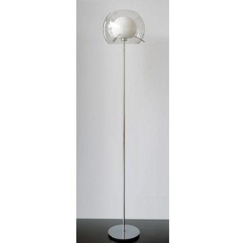 Mango Podłogowa 160cm Italux ML5807-1A OPA transparentny