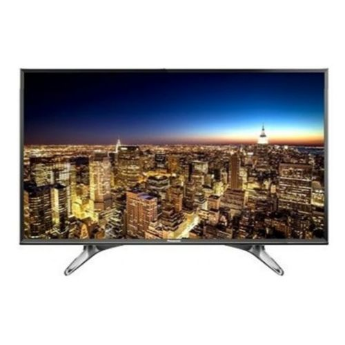 TV LED Panasonic TX-55DX603