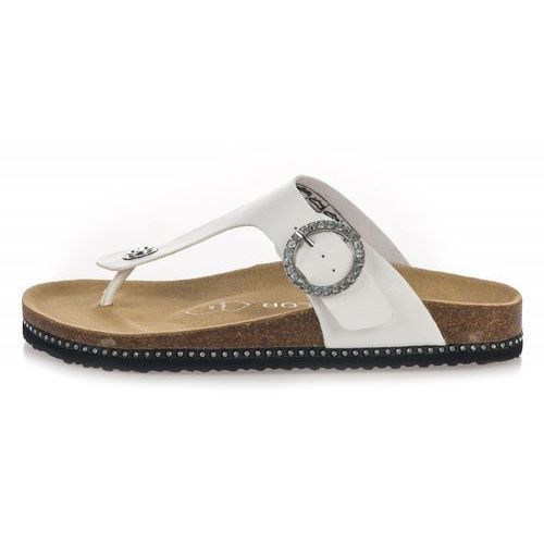 ee4ad7e0087ad Buty damskie Producent: Tom Tailor, Producent: Zign, ceny, opinie ...