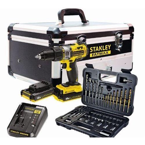 zestaw fmc625+sta7188+fmc687l marki Stanley