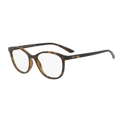 Okulary Korekcyjne Giorgio Armani AR7116 5089