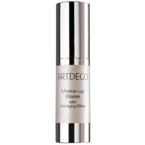 baza pod podkład makijaż makeup base 15ml od producenta Artdeco