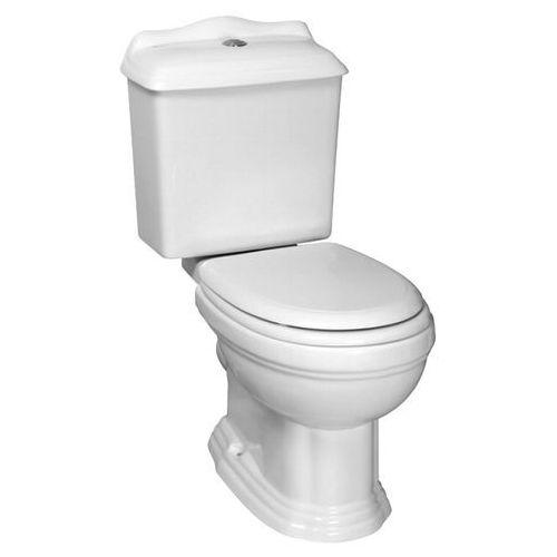 Novoterm Kompakt wc kerra kr 13