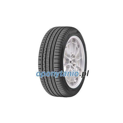 Zeetex HP1000 265/35 R18 97 W