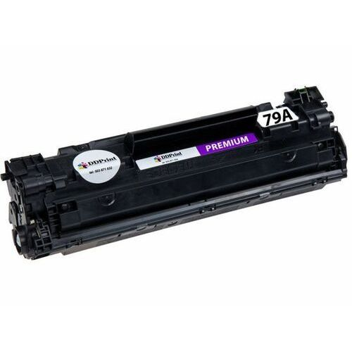 Toner 79A odpowiednik HP CF279A do HP LaserJet Pro M12 M26 MFP - Zamiennik v. Premium