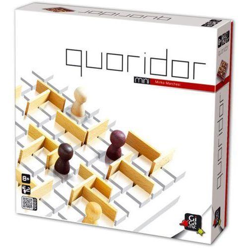 Quoridor Mini (3421271301042)