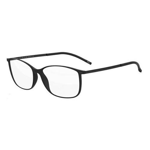 Okulary Korekcyjne Silhouette 1572 6054
