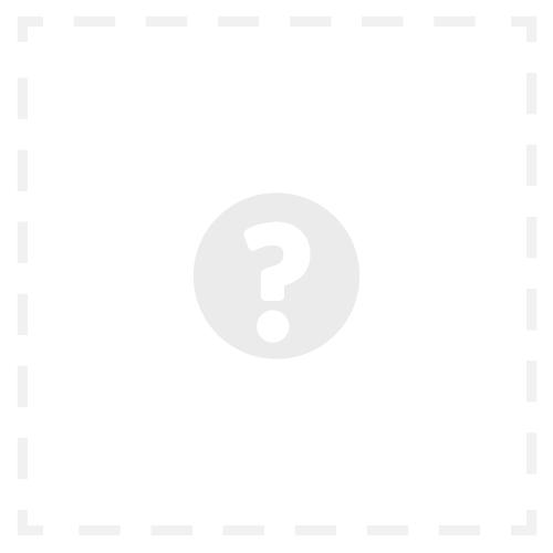 Obraz - Mapa świata - nazwy państw w języku angielskim, A0-N2028 (5426854)