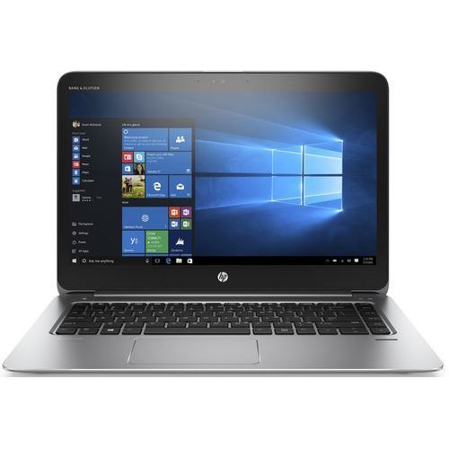 HP EliteBook V1A40EA