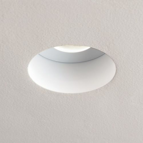 Trimless led fire rated round-  5702, marki Astro