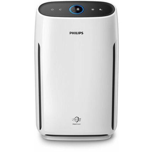Series 1000 oczyszczacz powietrza marki Philips