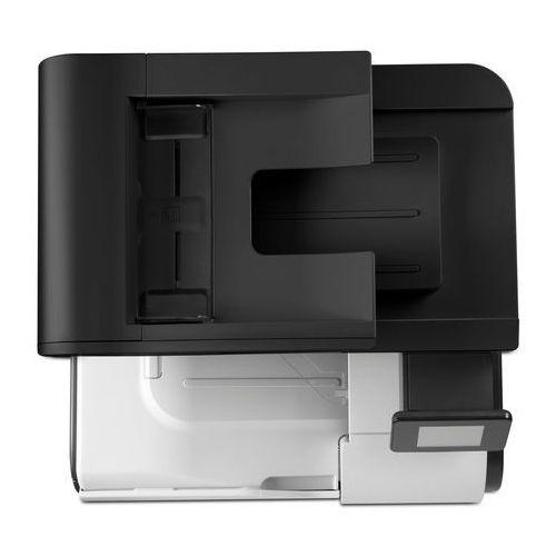 OKAZJA - HP LaserJet Pro M570Dn