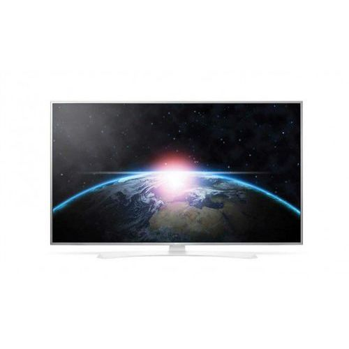 TV LED LG 43UH664
