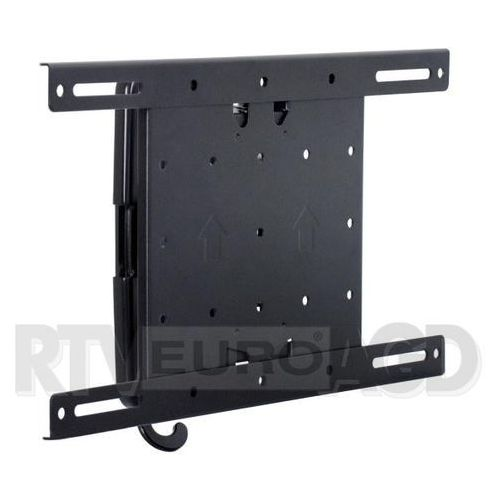 Multibrackets MB2241 M VESA Flexarm Tilt & Turn (7350073732241)