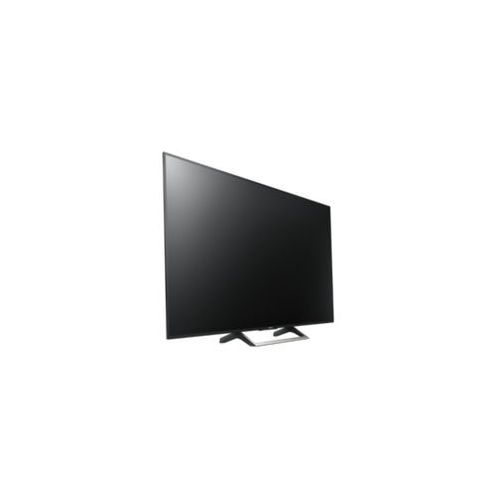 OKAZJA - TV LED Sony KDL-55XE7096