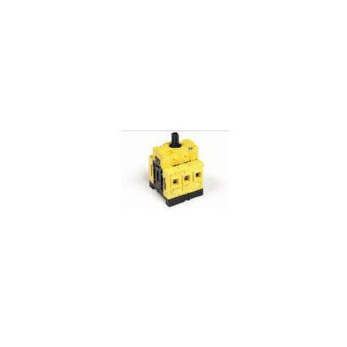 Rozłącznik sq032003r marki Giovenzana