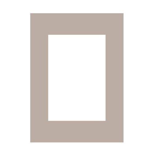 Passe-partout 178 beżowe 13 x 18 cm (5905708139166)