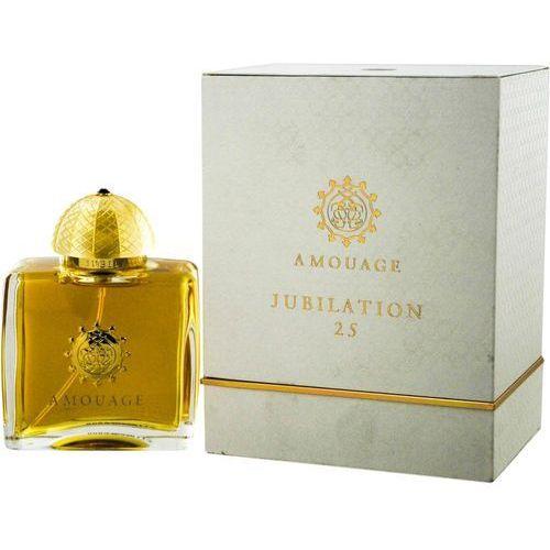 Amouage Jubilation 25 Woman 50ml EdP