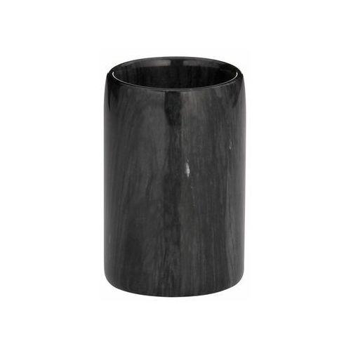 kubek, śred. 7,6x11,5 cm, KE-20011 (10958307)