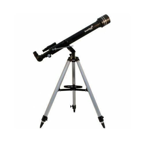 Teleskop LEVENHUK 60T Skyline BASE