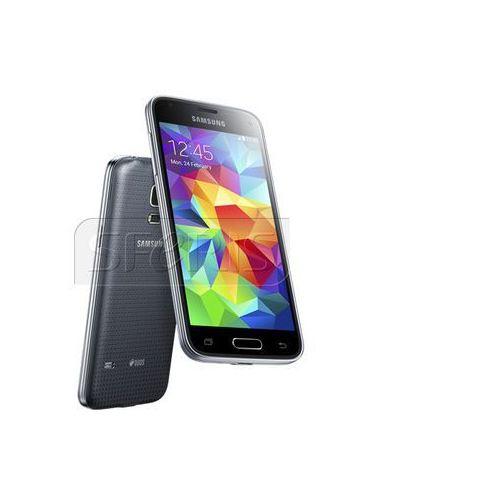 Samsung Galaxy S5 mini Dual SM-G800H
